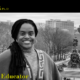 Featherlight Websites - Academic - Pamela Felder Ph.D