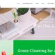 Featherlight Websites - Small Business - Two Girlz and a Mop